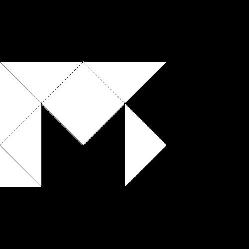 Logo Mateuszsk.pl